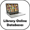 FCPS Library Databases