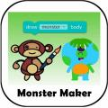 Monster Maker