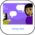 Talking Tales