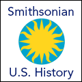 Smithsonian US History
